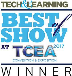 TCEA 2017