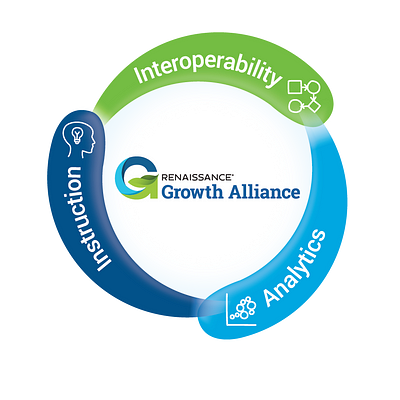 266576-Growth-Alliance-icon