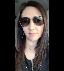 Graciela-Lopez-2020