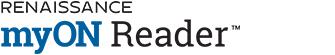 renaissance myon reader