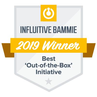 Bammie Award 2019