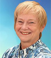 Denise Gibbs
