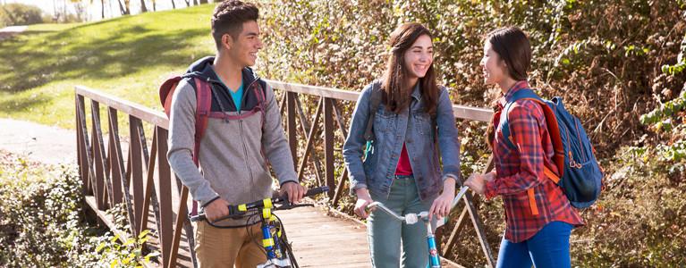 Tab-boy-girls-biking-767x300