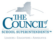 The Council of School Superintendents