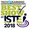 ISTE-2018-Winner-100