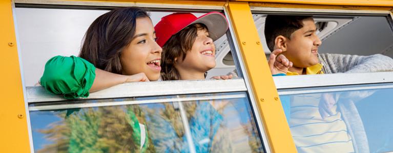 Tab-boys-girl-bus-window-767x300