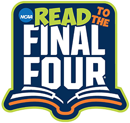 Read to the Final Four