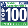 District Administration 2016 Top 100 Products