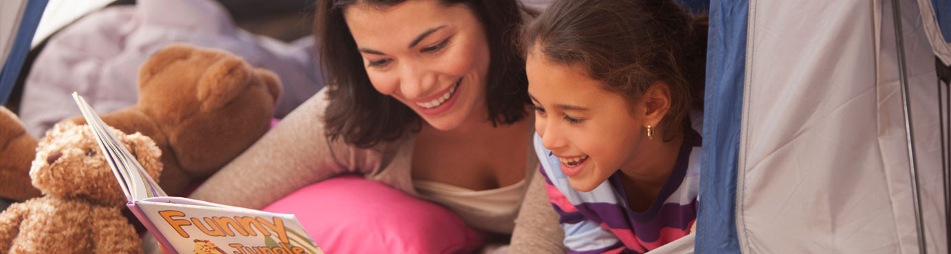 Parents-banner-full-width