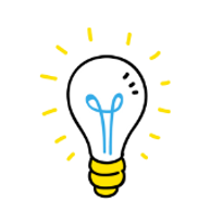 lightbulb_myon.png