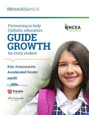 Catholic-Growth-guide-brochure.jpg