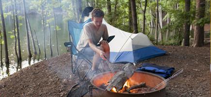 Kid-camping-435x200