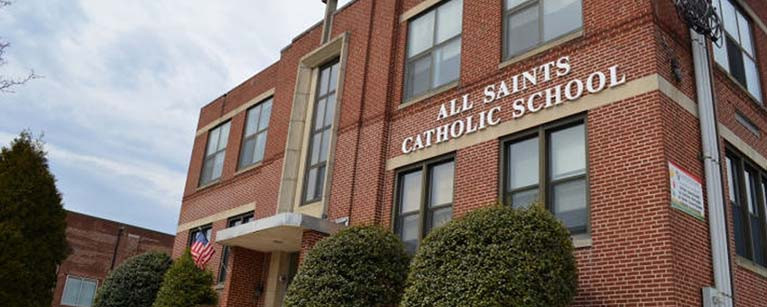 All-Saints-Catholic-School-Building-card-767