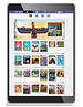 myON-Reader_library-screen_tablet-android