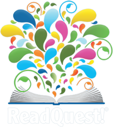 ReadQuest 2018