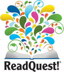 readquest-logo-black-text.png