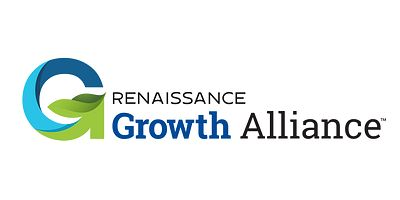 Renaissance Growth Alliance Final Badge.ai