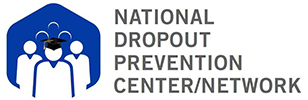 National Dropout Prevention Center Network