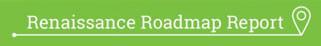 Roadmap-report-button