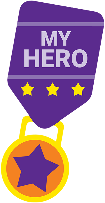 medal-myhero.png