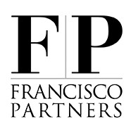 Francisco_Partners-logo