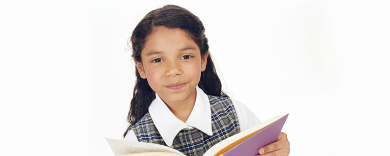 Girl-with-book-CATHOLIC-cardboxes