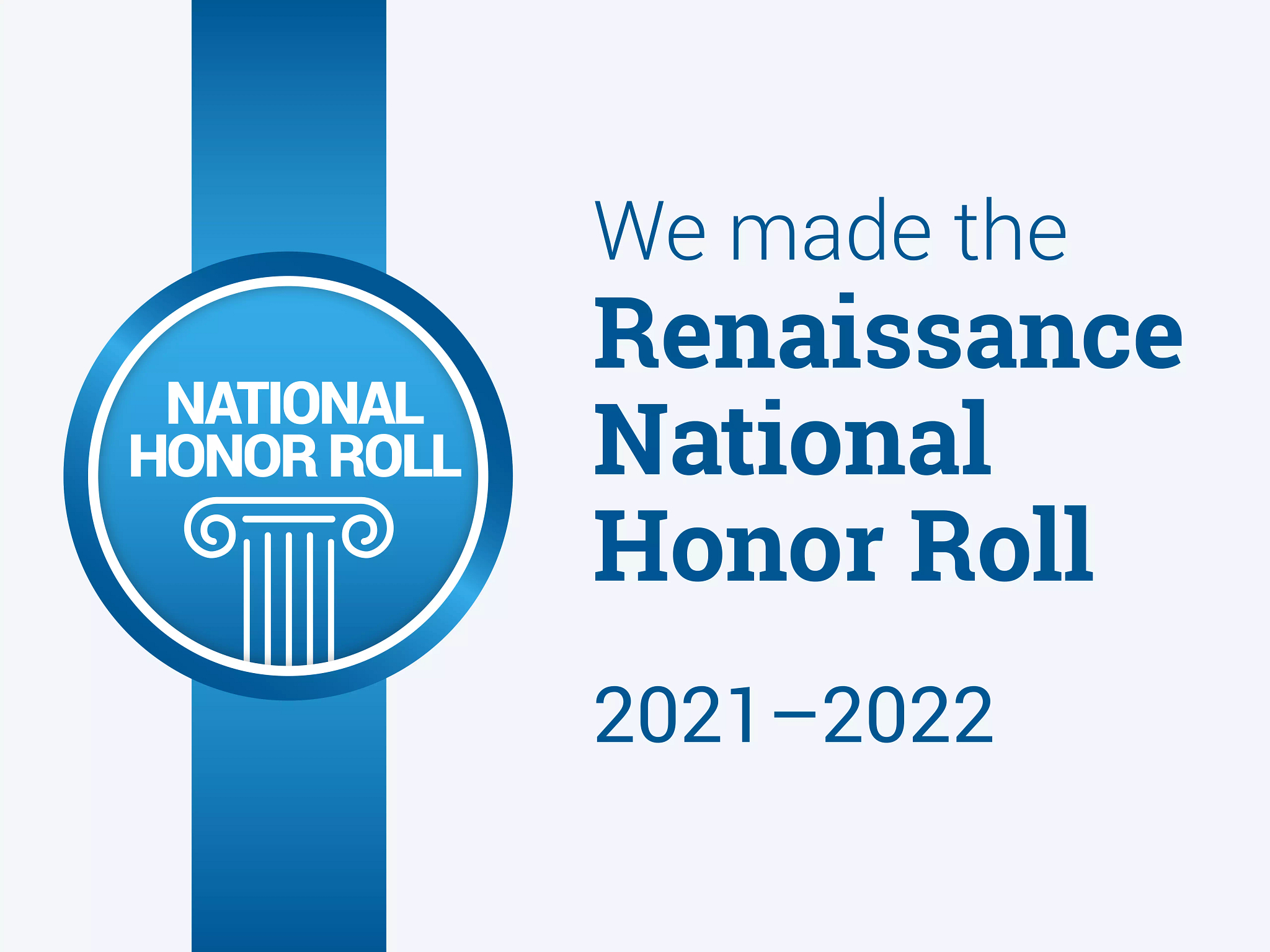150735 Renaissance National Honor Roll Social Images_2.ai