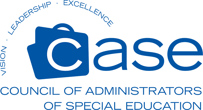 CASE - Council of Administrators of Special Education
