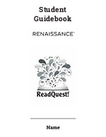 readquest-student-guidebook