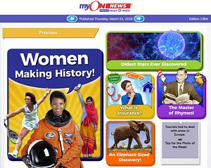 myon-news-access-women-of-history-challenge-image.jpg