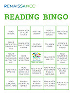 bingo-readquest