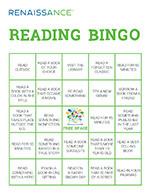bingo-readquest