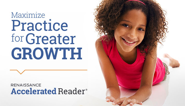 Accelerate Growth for All Learners