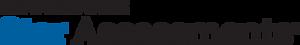 Star-Assessments-logo.png