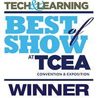 Best-of-TCEA-Winner-2019