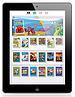 myON-Reader_library-screen_tablet