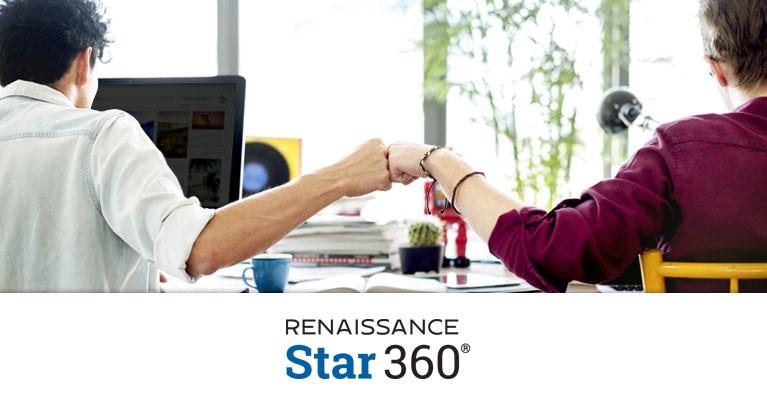 Star360-HS-cardbox-767w