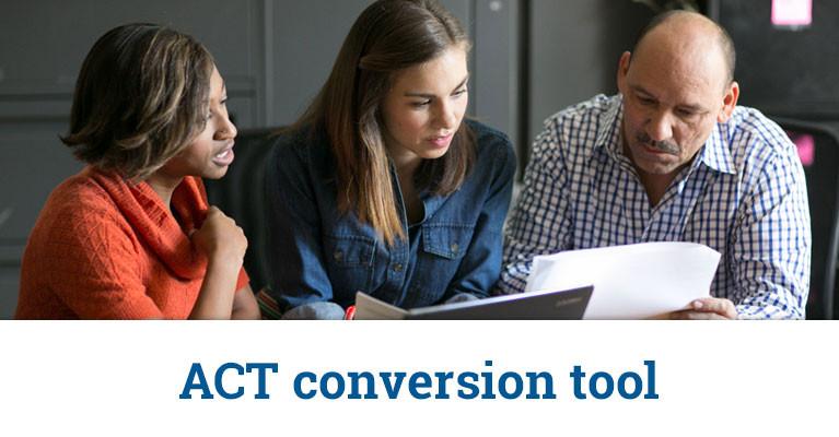 ACT-conversion-tool-HS-cardbox-767w