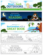 bookmarks-readquest