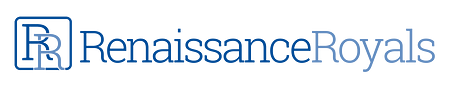 Renaissance Royals Logo_cmyk.ai