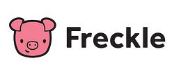 Freckle logo.ai
