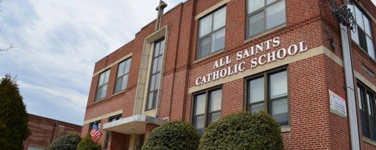 CATHOLIC-Cardbox-all-saints