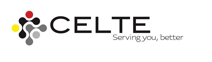 celte_logo_claim 2018