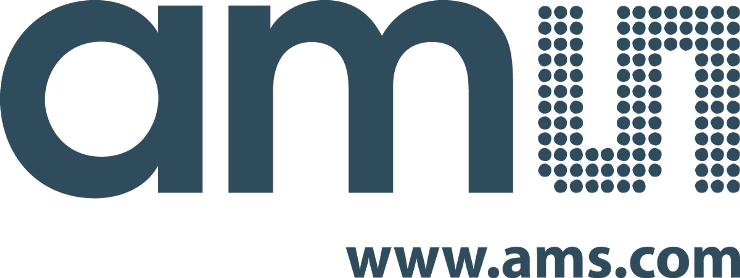 ams_logo_url_cmyk