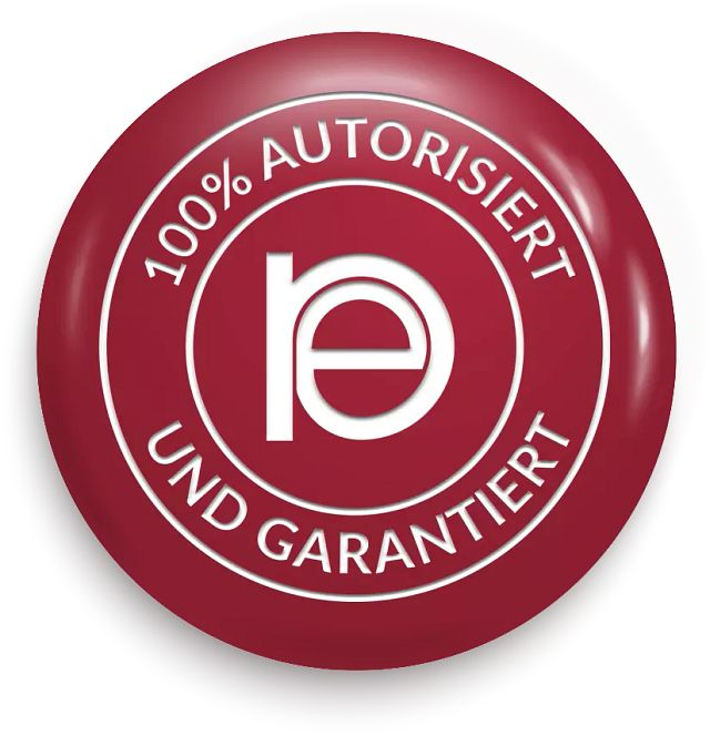 authorized_guarantee_3D_Final_DE