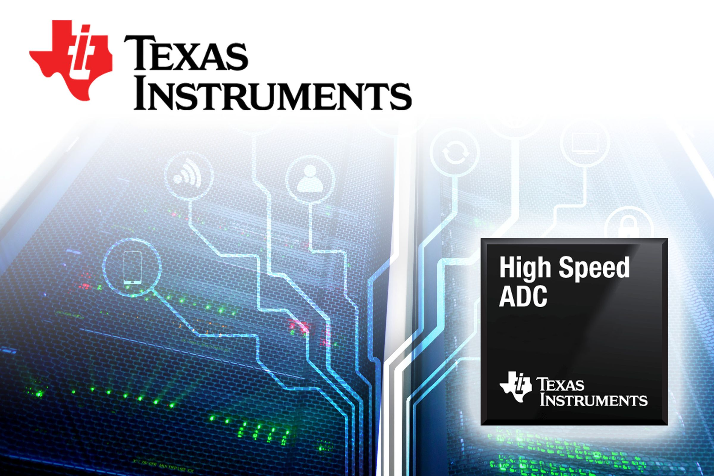 Texas-Instruments-ADC-email