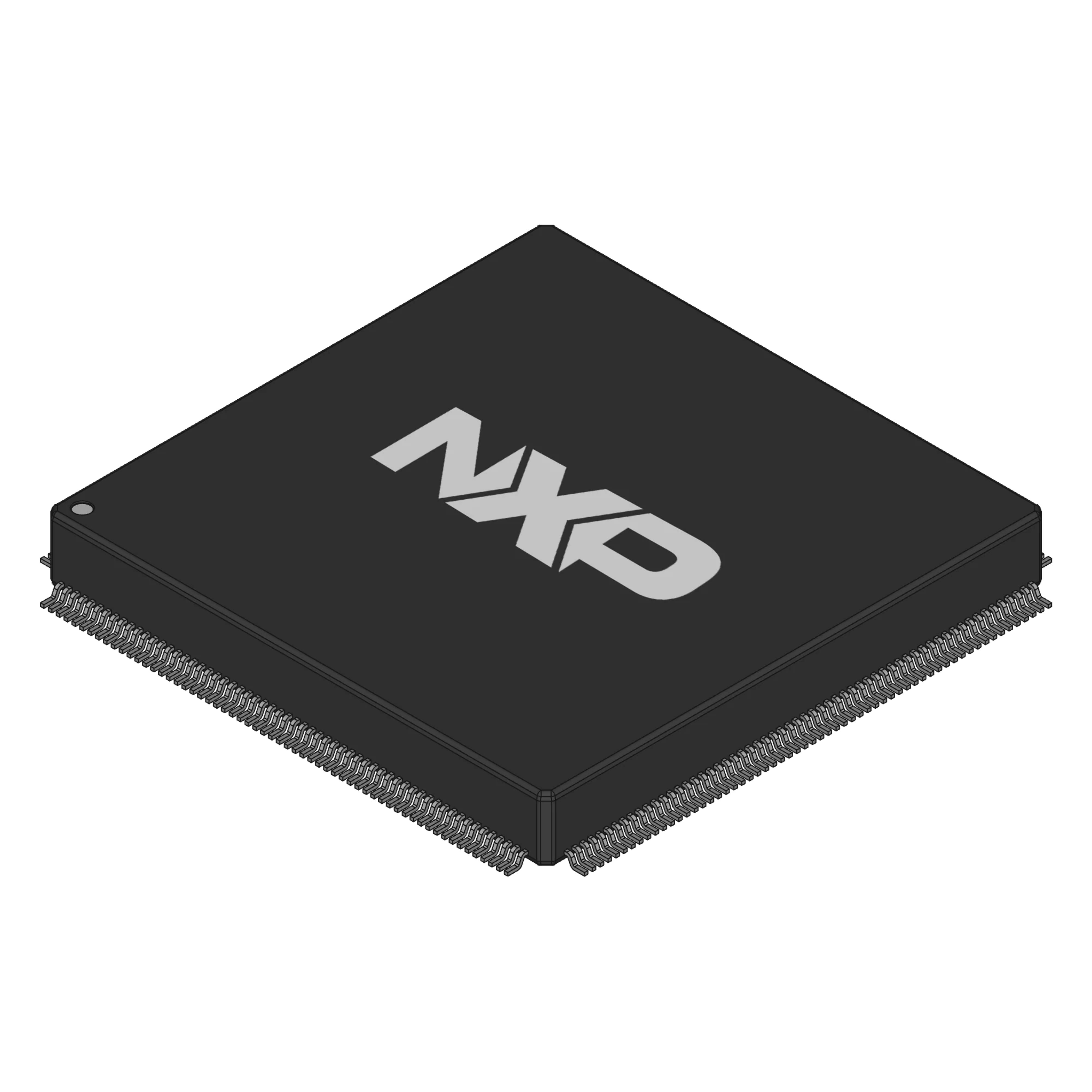 NXP_MC68EN360_logoadded
