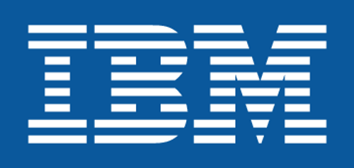 IBM PowerPC 750 Series