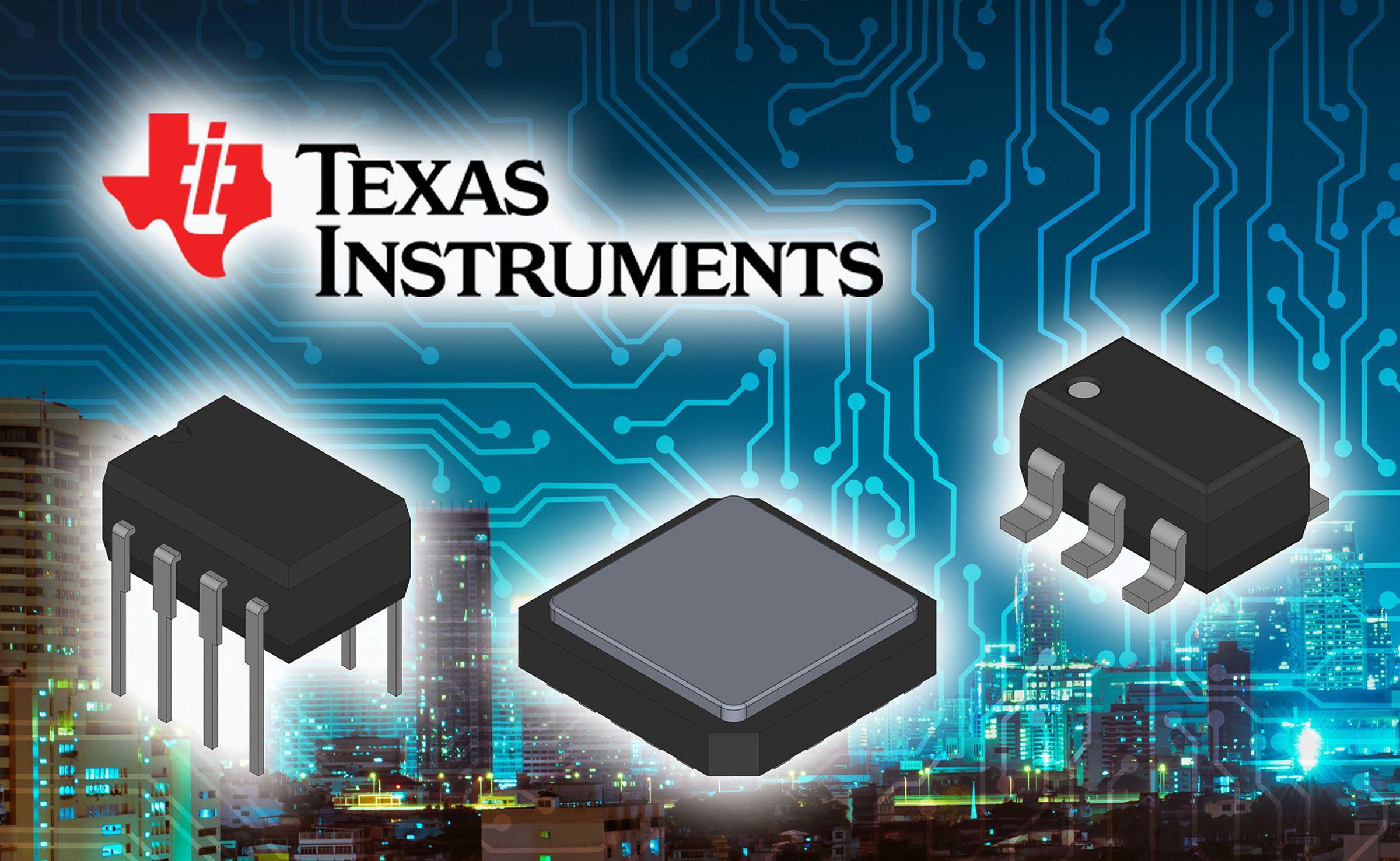 Texas-Instruments-gen-announcement-Email_JUL19