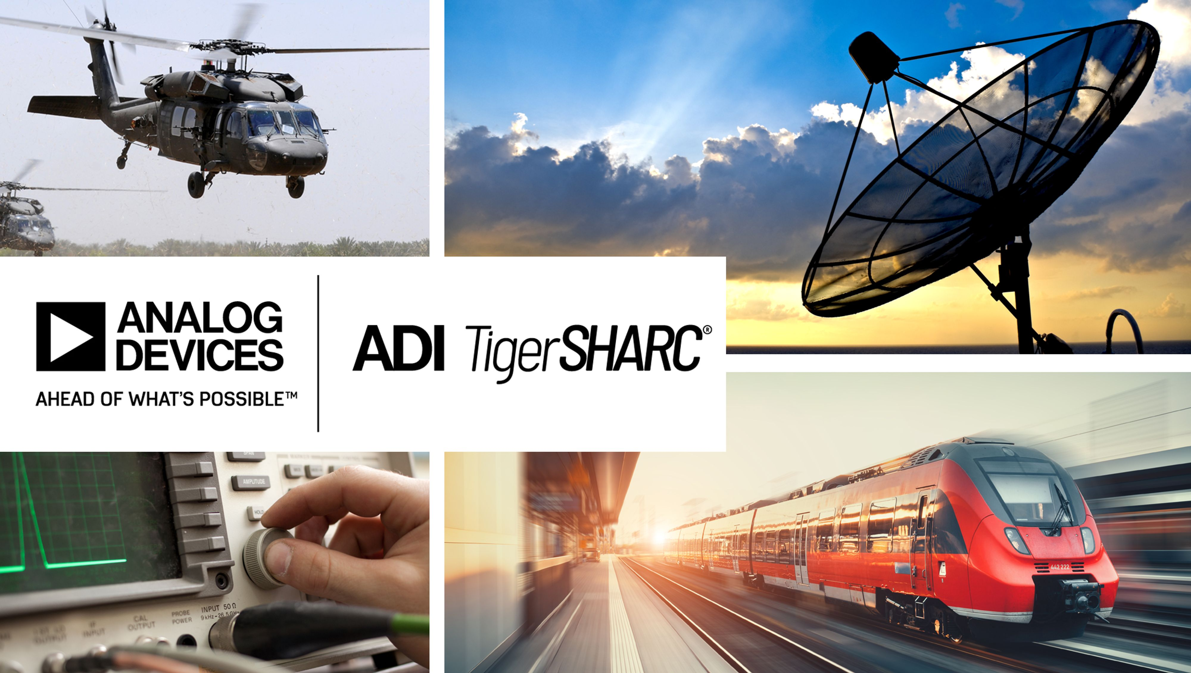 ADI%20TigerSHARC_campaign_image_Nov19